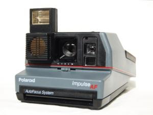 polaroid-impulse-af