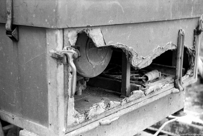 160527 - Fomapan 100 - Leica IIIa - 012