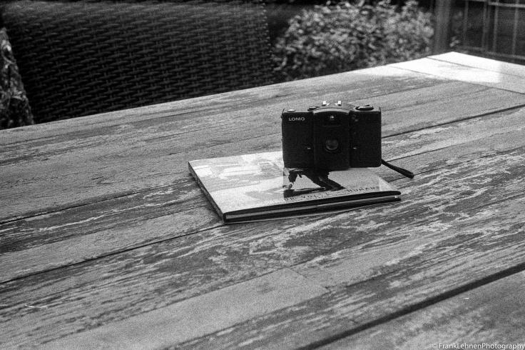 160722 - Fomapan 400 - Leica IIIa - 008