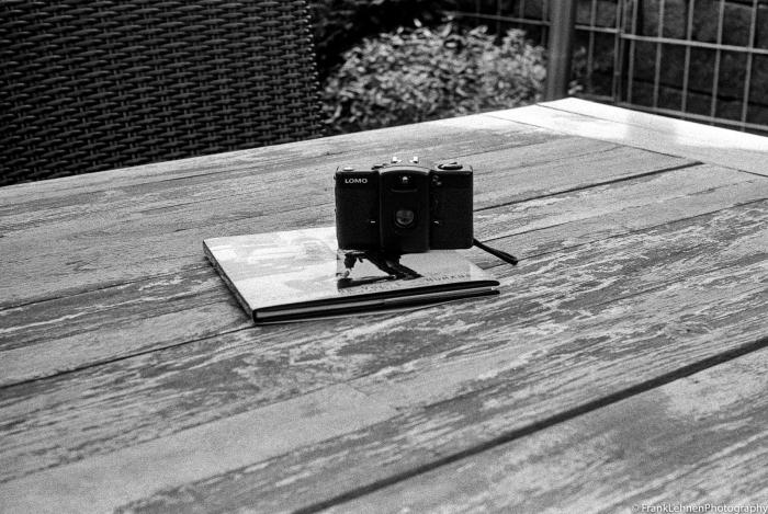 160722 - Fomapan 400 - Leica IIIa - 010