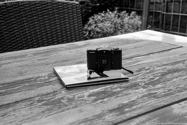 160722 - Fomapan 400 - Leica IIIa - 011