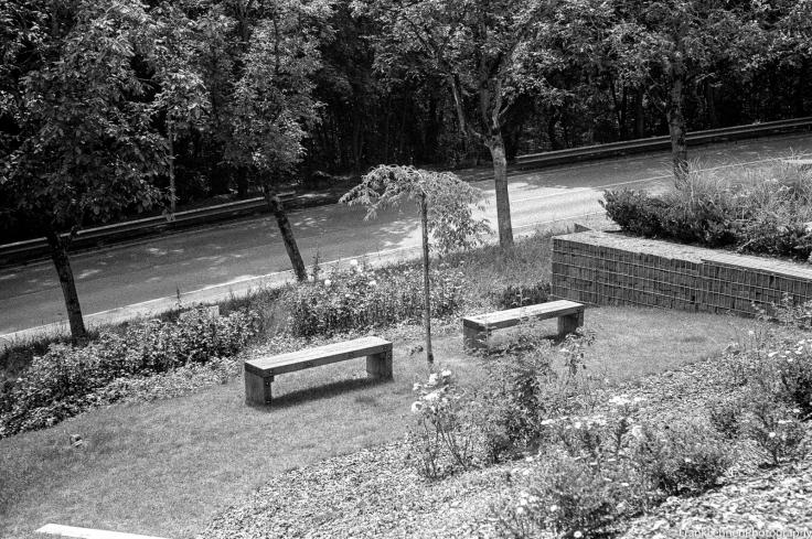 160722 - Fomapan 400 - Leica IIIa - 012