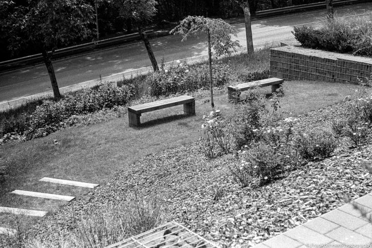 160722 - Fomapan 400 - Leica IIIa - 013