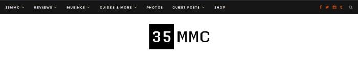 35mmc