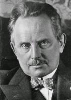 Oskar_Barnack
