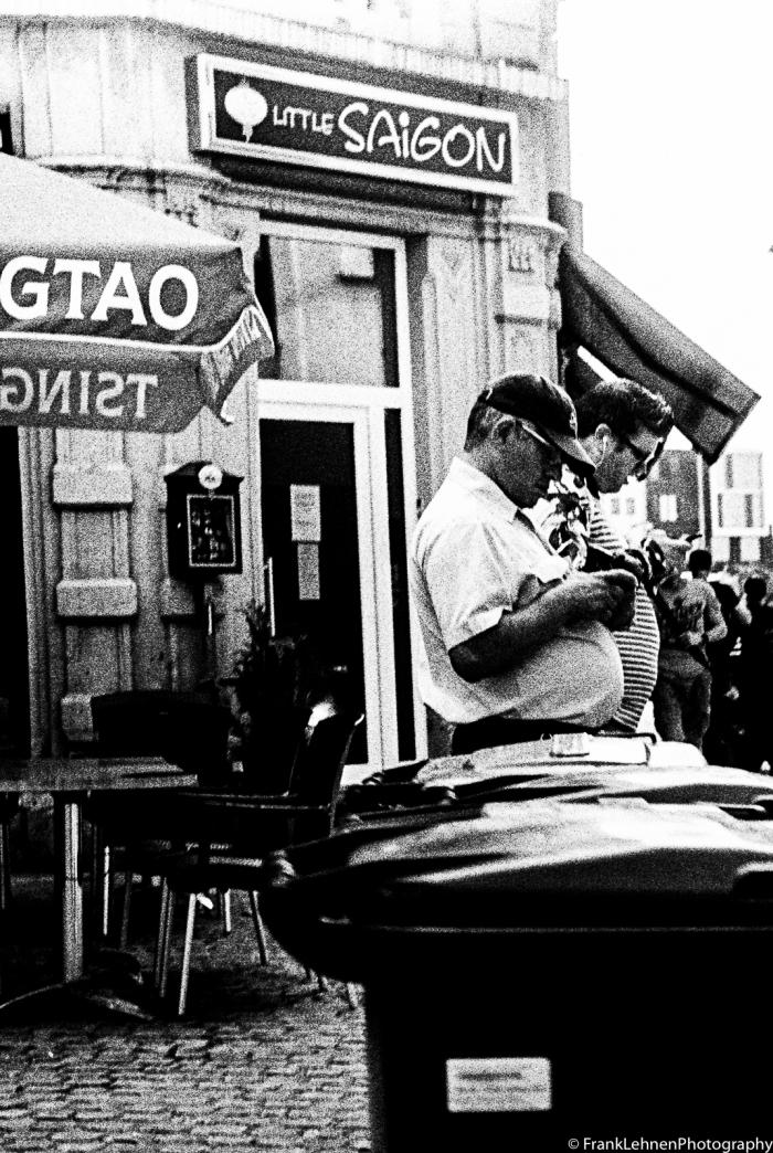 160721 - Kodak Tri-X - Leica IIIa - 009