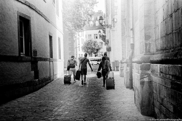 160721 - Kodak Tri-X - Leica IIIa - 024