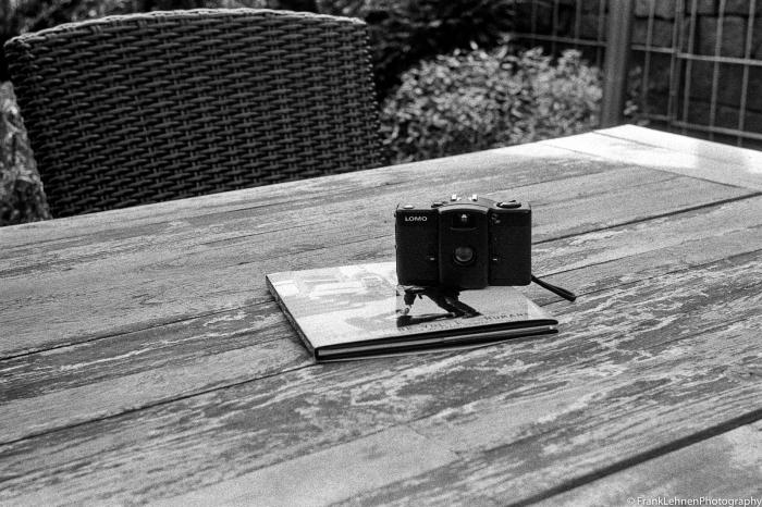 160722 - Fomapan 400 - Leica IIIa - 007