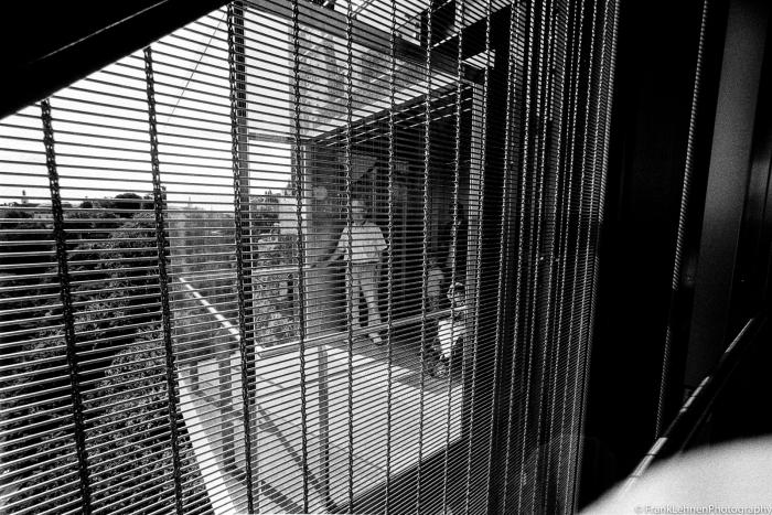 160902 - Fomapan 400 - Leica IIIa - 019