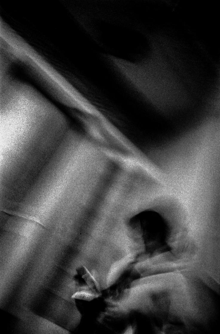 darkroomfloor001-4