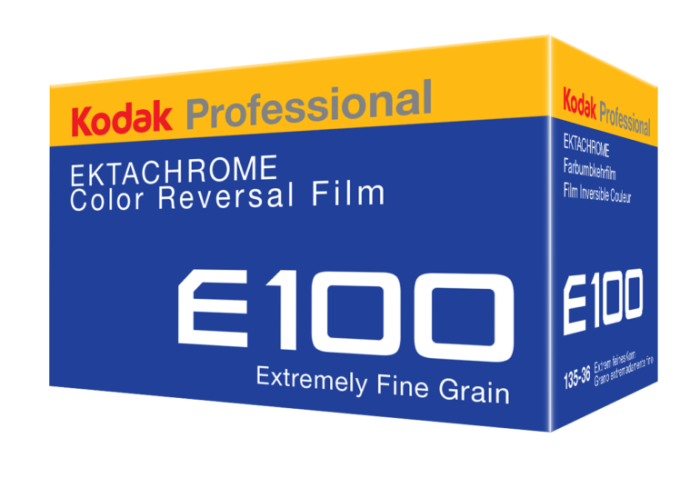 ektachrome-2017-770x526