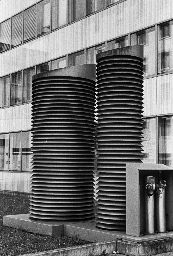 170628 - Leica IIIa - Kodak Tmax 400 (34)