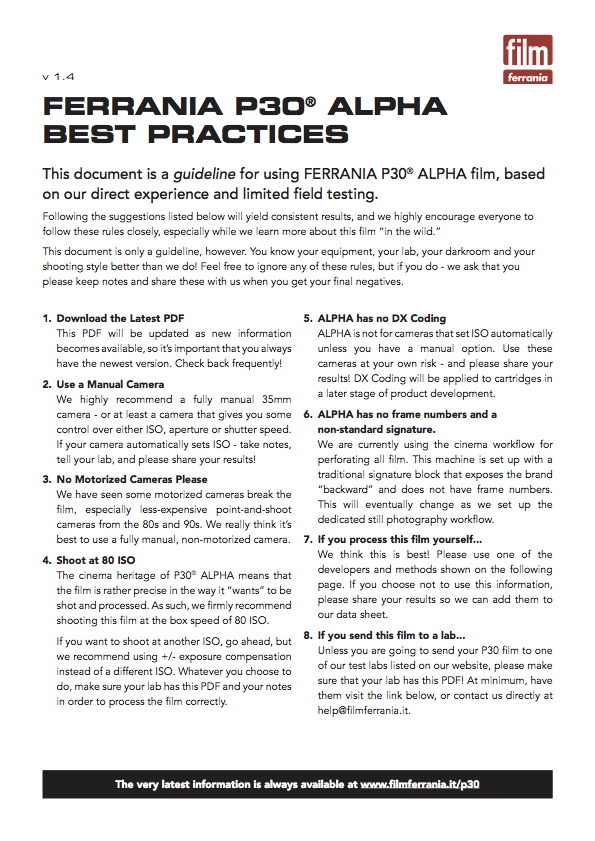 P30_Best_Practices_v1-4