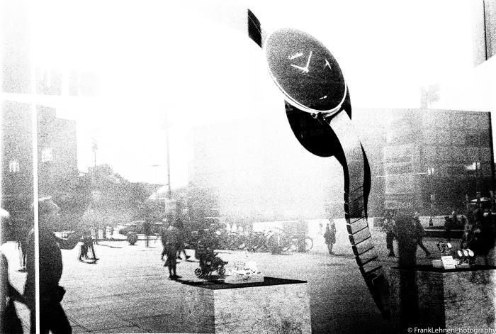 170901 - Leica IIIa - Lomo Lady Grey (21)