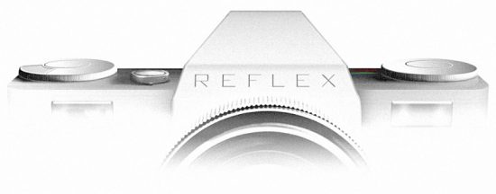 Reflex-all-manual-film-SLR-camera2-550x216