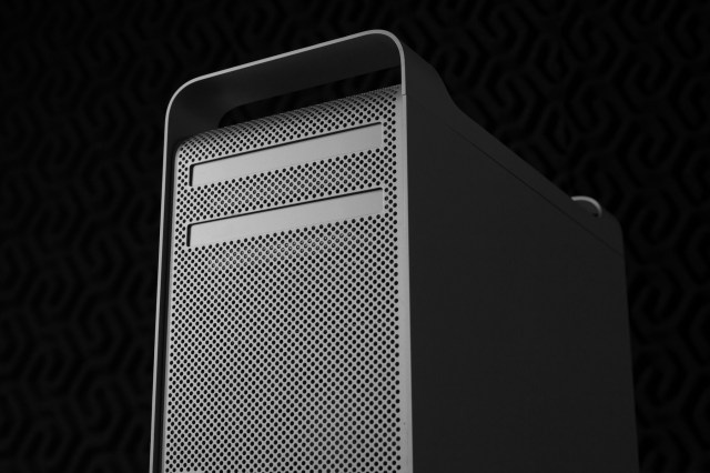Cheese-Grater-Mac-Pro