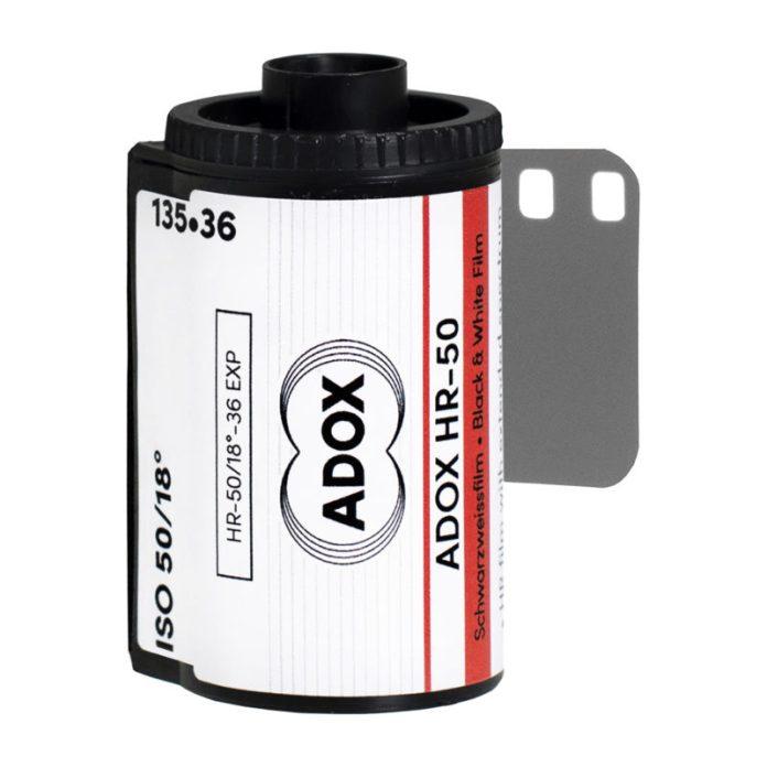 ADOX_HR-50-e1536507977981