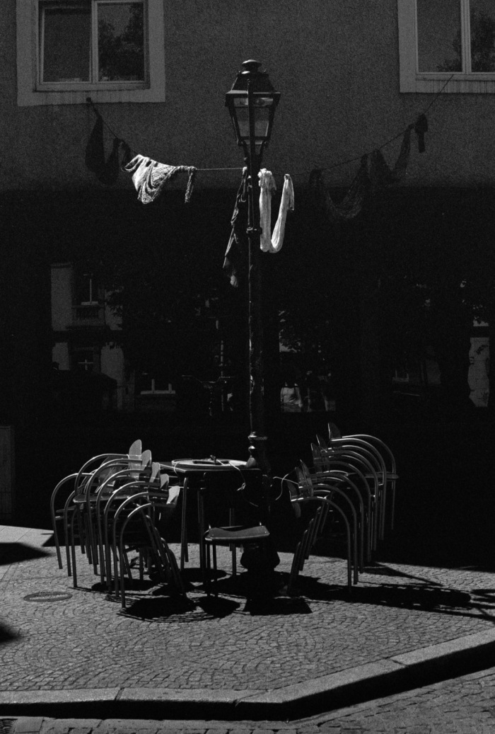 170628 - Leica IIIa - Kodak Tmax 400 (4)