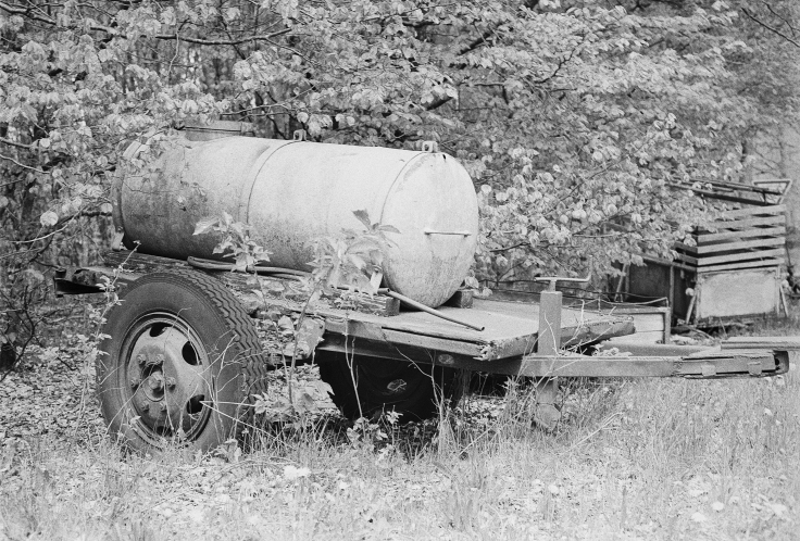 190502 - Pentax Spotmatic SP - Kosmo Foto 100 (7)